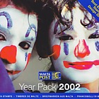Year Pack 2002