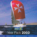 Year Pack 2003