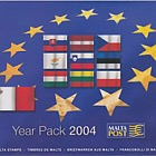 Year Pack 2004