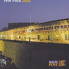 Year Pack 2005