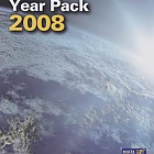 Year Pack 2008