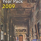 Year Pack 2009