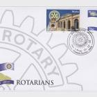 Rotariens
