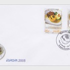 Europa 2005