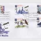 Bataille de Malte