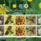 Apiculture In Malta - 2019