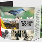 2019 Year Pack