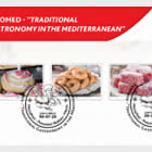 Euromed - Traditional Gastronomy In The Mediterranean