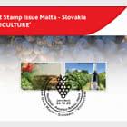 Question commune Malte - Slovaquie «Viticulture»