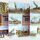 Année Complet 2012