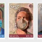 Gli Eroi Sanitari Di Malta Covid-19