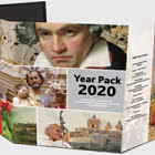 Year Pack 2020