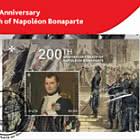 200 ° Anniversario Della Morte Di Napoleone Bonaparte