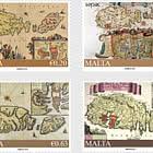 SEPAC - Mappe Storiche di Malta