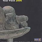订单满 50 欧元即可获赠 2006 年免费年包!