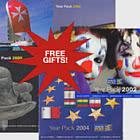 Concours de cadeaux Malte