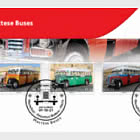 Maltese Buses