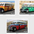 Bus Maltais