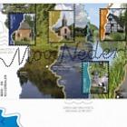Belle Pays-Bas 2017 - Vallées de cours d'eau et des rivières