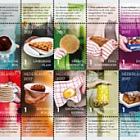 Aliments néerlandais