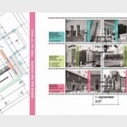 Architecture Reconstruction - (FDC 758A)