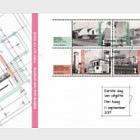 Architecture Reconstruction - (FDC 758B)