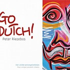 Go Dutch of Peter Riezebos