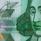 Soldi Notevoli - il Fiorino Olandese