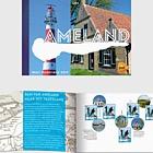 Bella Olanda 2019 - Ameland