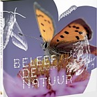 Experience Nature - Butterflies and Moths