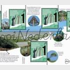 Bella Paesi Bassi 2019 - Schiermonnikoog