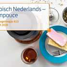 Typically Dutch - Tompouce
