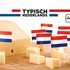Tipicamente Olandese - Bitterballen