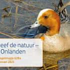 Experimente la naturaleza - De Onlanden