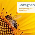 Europa 2021 - Endangered Bees