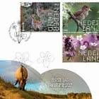 Experience Nature - Duin en Kruidberg  - 828b