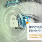 Innovation in the Netherlands - 638a