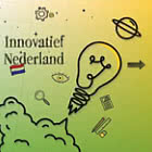 Innovation in the Netherlands