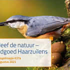 Experience Nature - Haarzuilens Country Estate - 637a