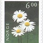 Norwegian Flora I 1997