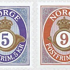 Cor Postal 2002