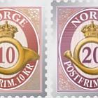 Posthorn 2013