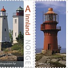 Norwegian Lighthouses V