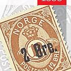 Year Set 1888