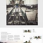 Floibanen Funicular Centenary - (Collector's Set)