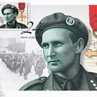Gunnar Sonsteby - Resistance Movement Fighter Centenary