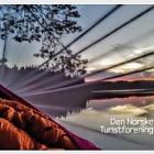 Norwegian Trekking Association 150th Anniversary - (Prestige Booklet)
