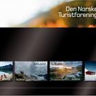 Norwegian Trekking Association 150th Anniversary