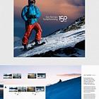 Norwegian Trekking Association 150th Anniversary - (Collector's Set)