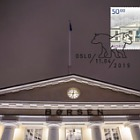 Oslo Stock Exchange Bicentenary